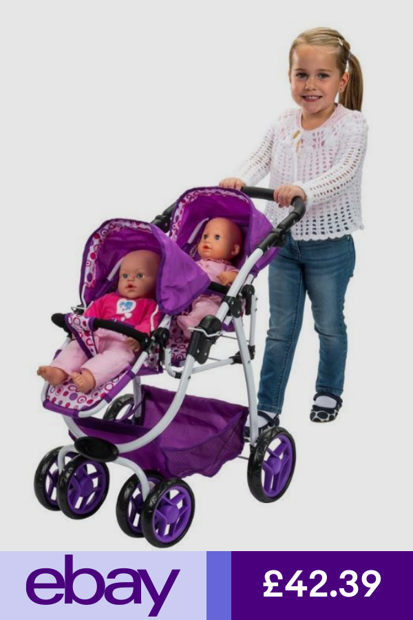 40+ Baby doll with stroller for toddler ideas