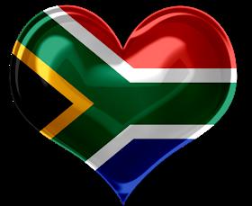 Alphabets By Monica Michielin South Africa Flag Alphabet And Png Icons Eningizimu Afrika I Alphabet Ne Png Icons Africa Flag Flag Alphabet South Africa Flag