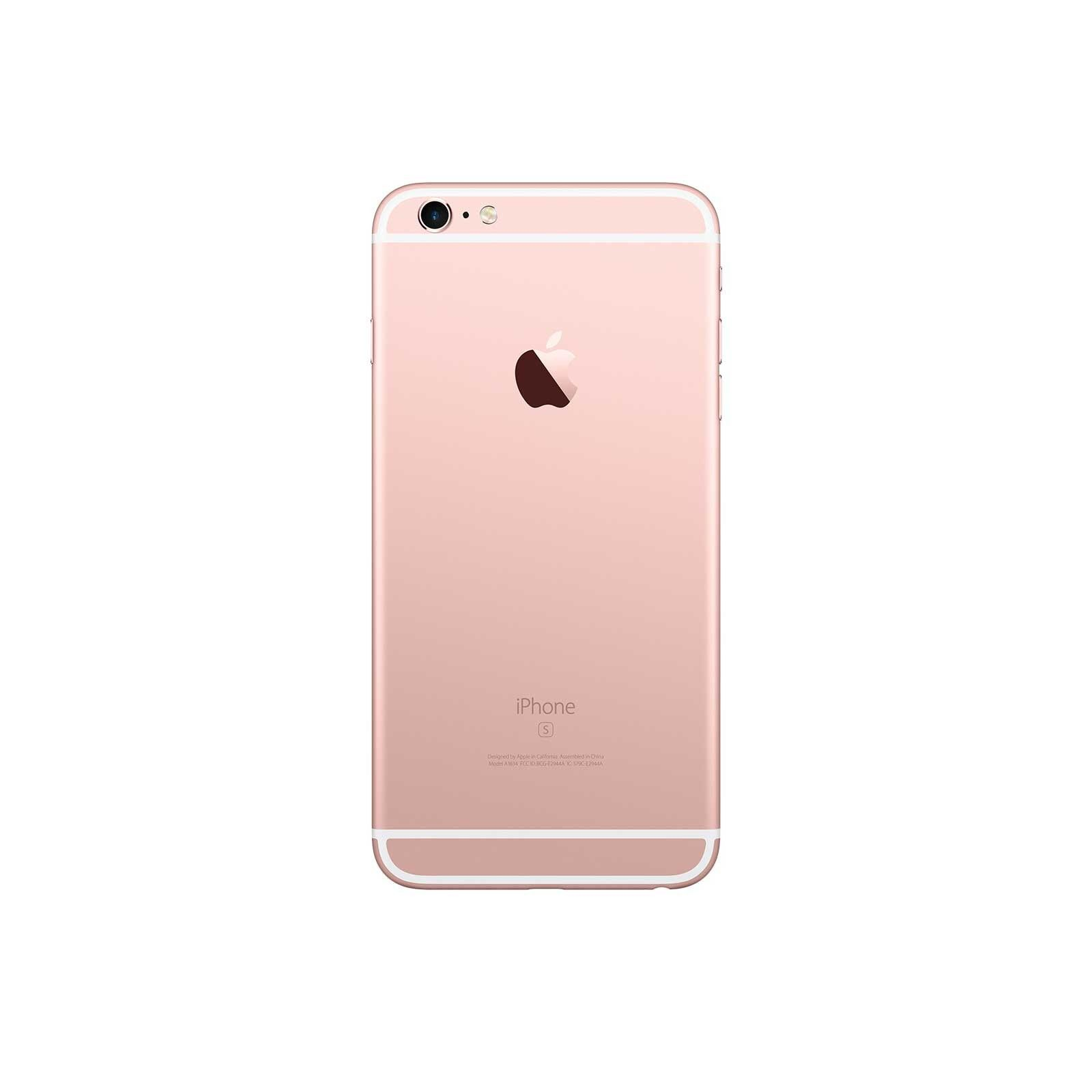 Apple Iphone 6s Plus Gold 64gb Buy Apple 6s Plus 64gb At Best Prices Online From Placewell Retail Iphone Apple Iphone 6s Plus Iphone 6s