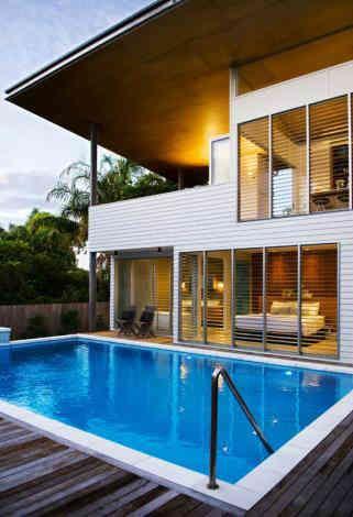 desain rumah minimalis arsitek negeri kanguru « mrd