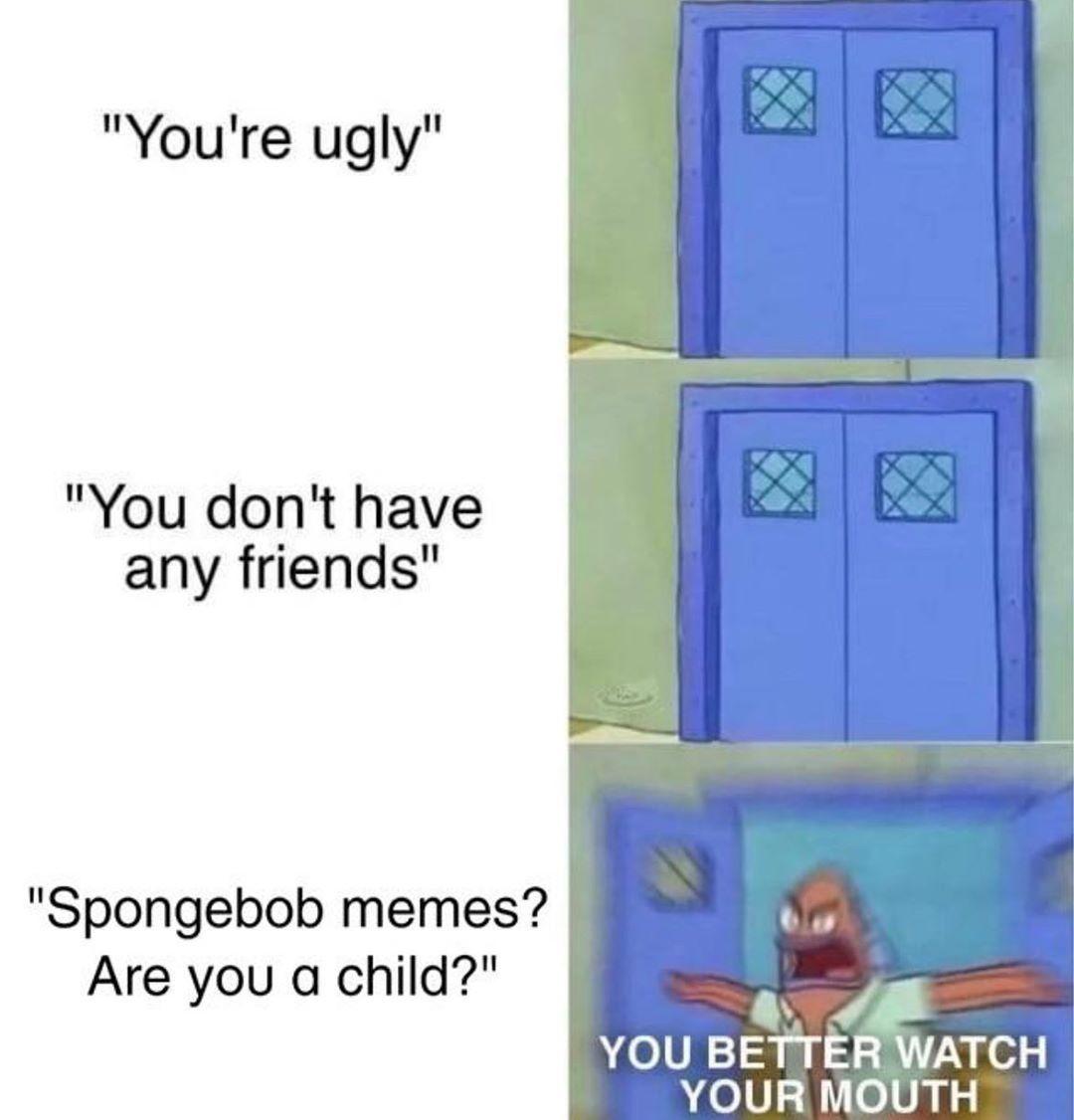 Meme S Quotes Memes Its Memes Laughing Memes Memes Quotes Funnie Memes I Meme Truthful Memes Happy Meme What Memes Enco In 2020 Memes Funny Memes Me Too Meme