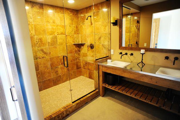Pioneering Bathroom Designs Home Design Ideas Uk Signupmoney Unique