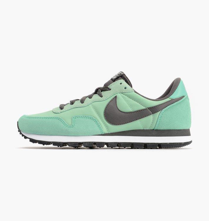 c43e22679c5e4 caliroots.com Air Pegasus 83 Nike 599124-303 164553