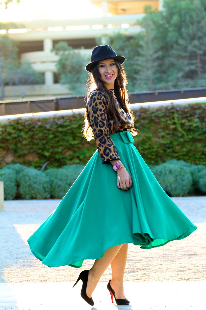 Full Fever | KTRstyle | Fashion & Style | Pinterest | Modest outfits ...