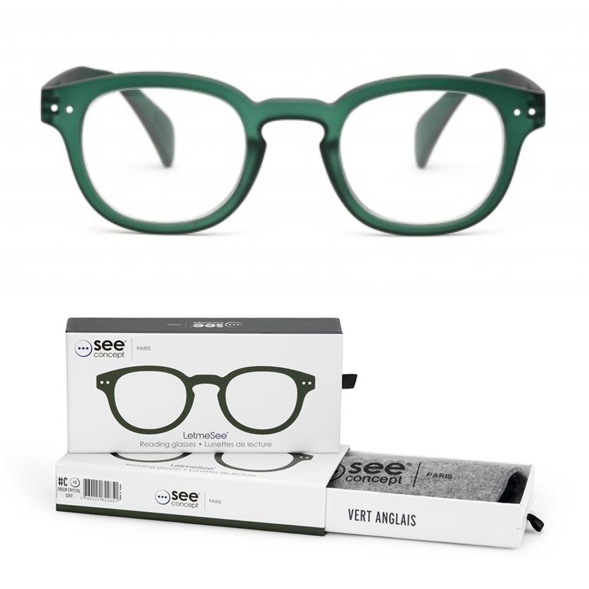 9c6f8c598d0 9 Best Reading glasses images