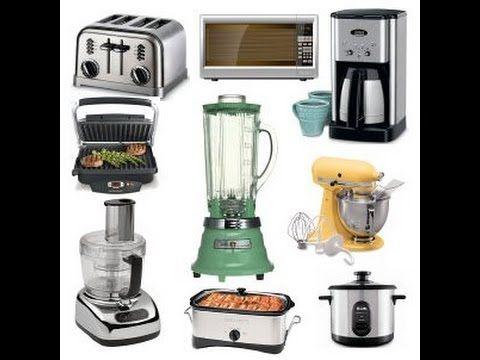Cheap Kitchen Appliances Home Kitchen Appliance Packages