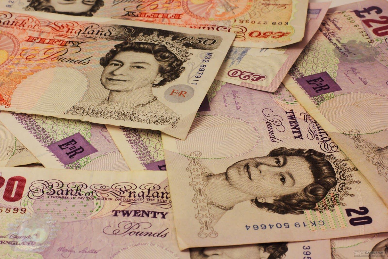 Ace cash loan kennewick wa photo 5