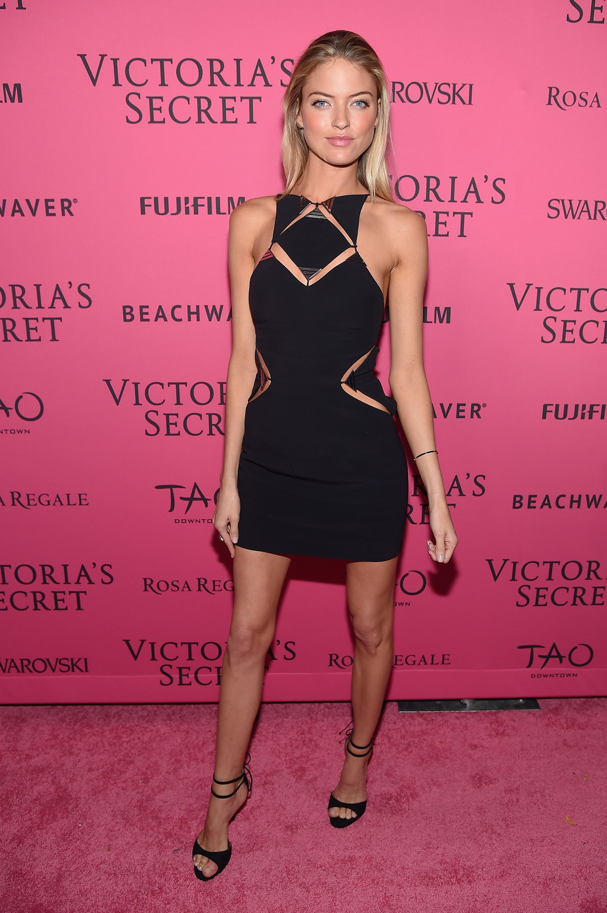 See All The Looks From The 2015 Victoria S Secret Show After Party Victoria Secret Fashion Show Victoria Secret Victoria Secret Fashion [ 3000 x 1993 Pixel ]
