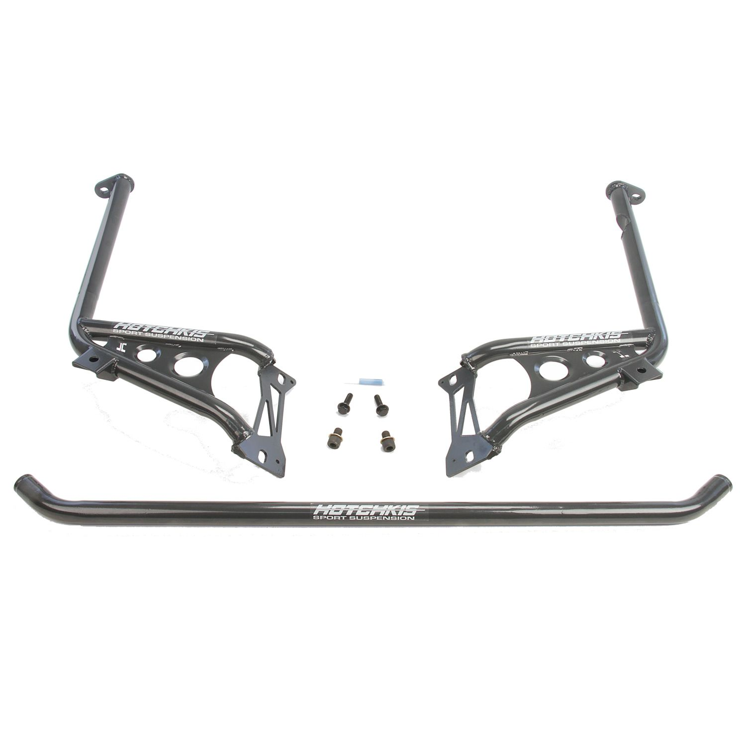 Camaro Nova Chassis Max Handle Bars