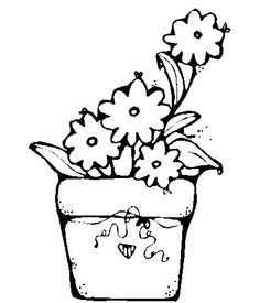 Dj Inkers Black And White Clipart Clip Art Library Clip Art Clip Art Library Dj Inkers
