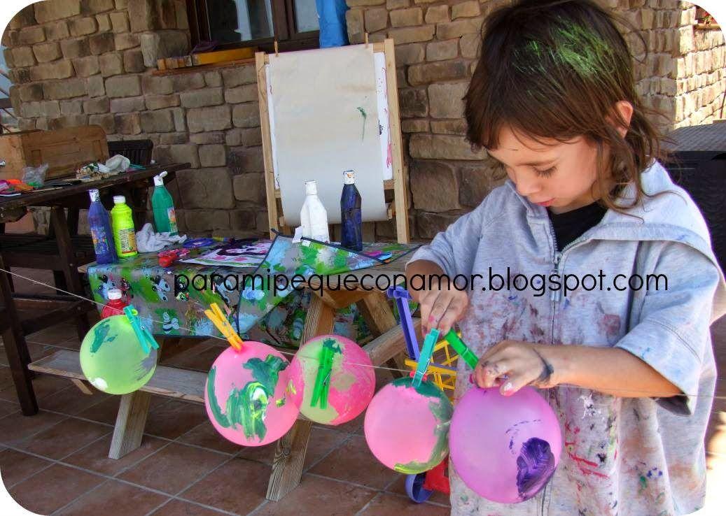 El Rincón de Teo: Entrevista a Paramipequeconamor!!! Un blog muy personal y muy especial!! #withkids #conniños #crianzaconapego #crianzanatural #tutorialcostura #recetas #recipes http://elrincondeteobcn.blogspot.com.es/2014/05/entrevista-paramipequeconamor.html