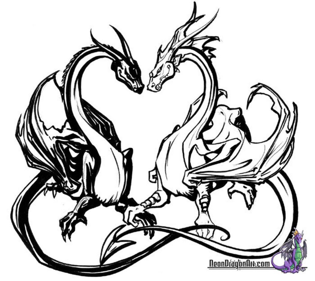 Tattoo Dragon Tattoos Zimbio Windows 8 Hd Wallpapers Dragon Tattoo Dragon Tattoo Colour Dragon Tattoo Meaning