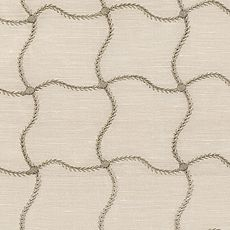 Free shipping on Duralee designer fabrics. Over 100,000 patterns. Always first quality. Swatches available. SKU DL-89130-432.