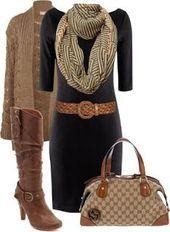 Was Sie in Ihrem Erntedankfest tragen können- #erntedankfest #ihrem #konnen #tr…