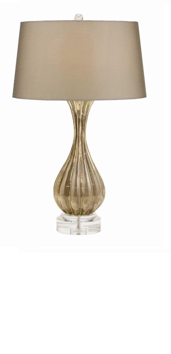 Wand Lampen Für Schlafzimmer Modernen Tabelle Lampen