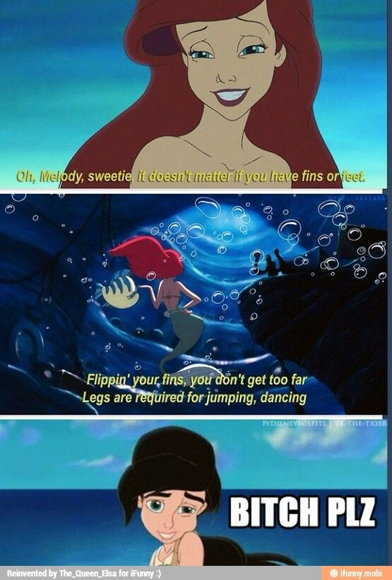 Hahahahaha this cracked me up if you imagine them saying it;) hahahaha