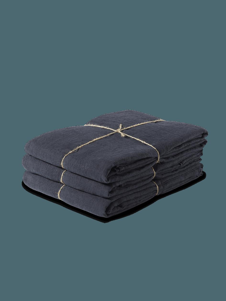 Linen fitted sheet. queen Linen duvet, Linen duvet