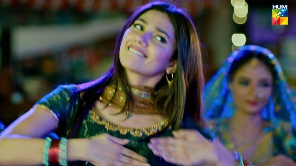 Tere Bina Jeena Song Bin Roye Drama   HD Episodes Pakistani