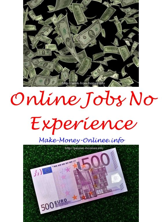 show me how to make money online free - how i started making