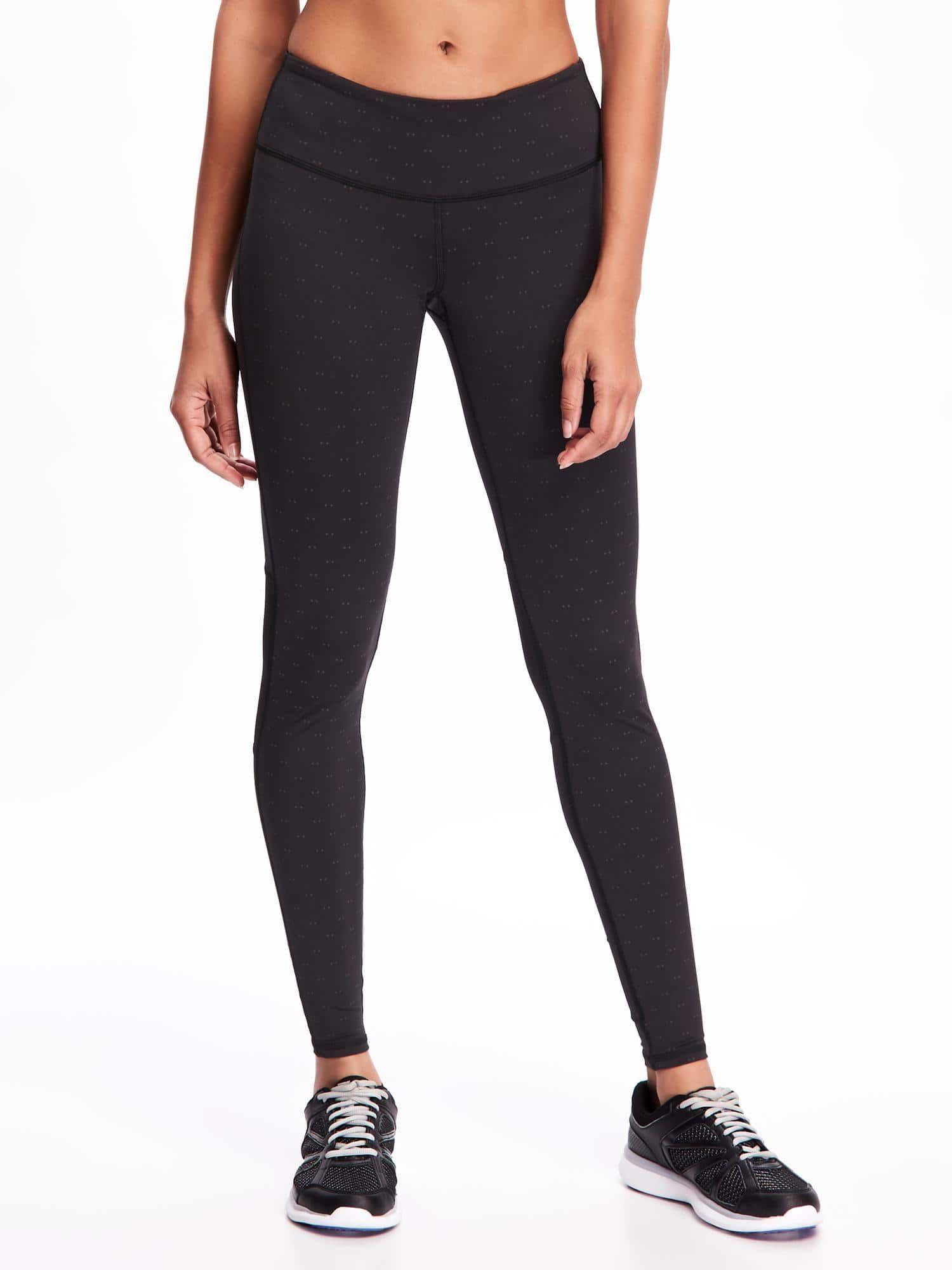 medium, tall, 15 Active wear for women, Maternity wear