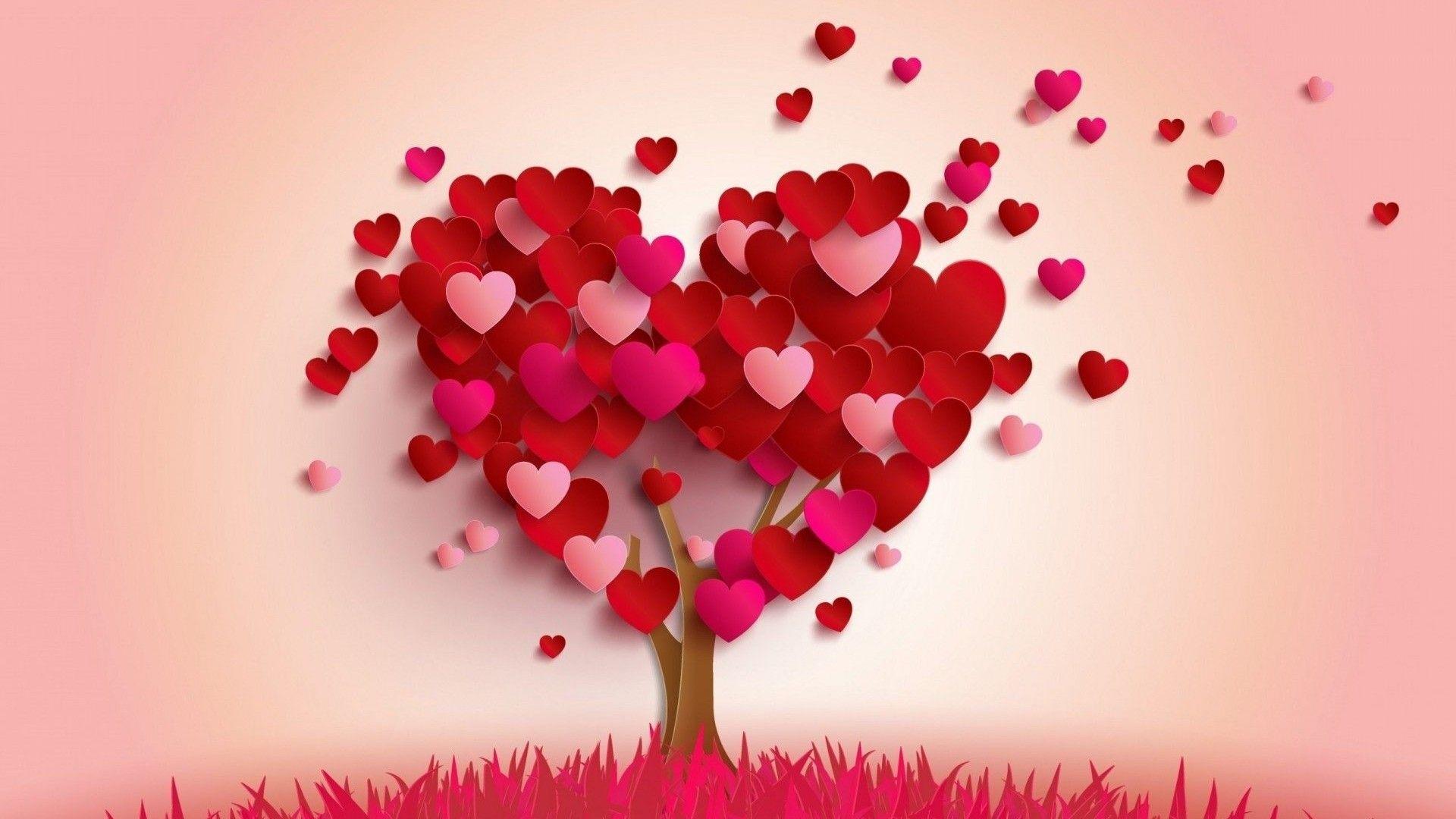 Cool Wallpaper Love Cute - ec0f3250e5ebd8b7495655a301283431  Pic_1183.jpg