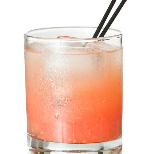 Grapefruit Vodka Drinks, Lemon Vodka