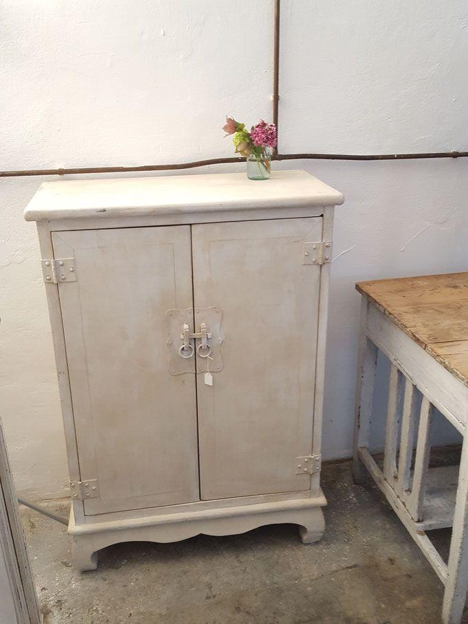 kommodenschränke - finde her deine vintage kommode - goldmarie, Hause deko