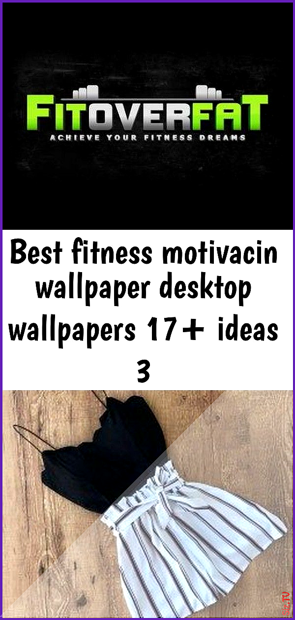Best fitness motivacin wallpaper desktop wallpapers 17 ideas 3 Best fitness motivacin wallpaper desk...