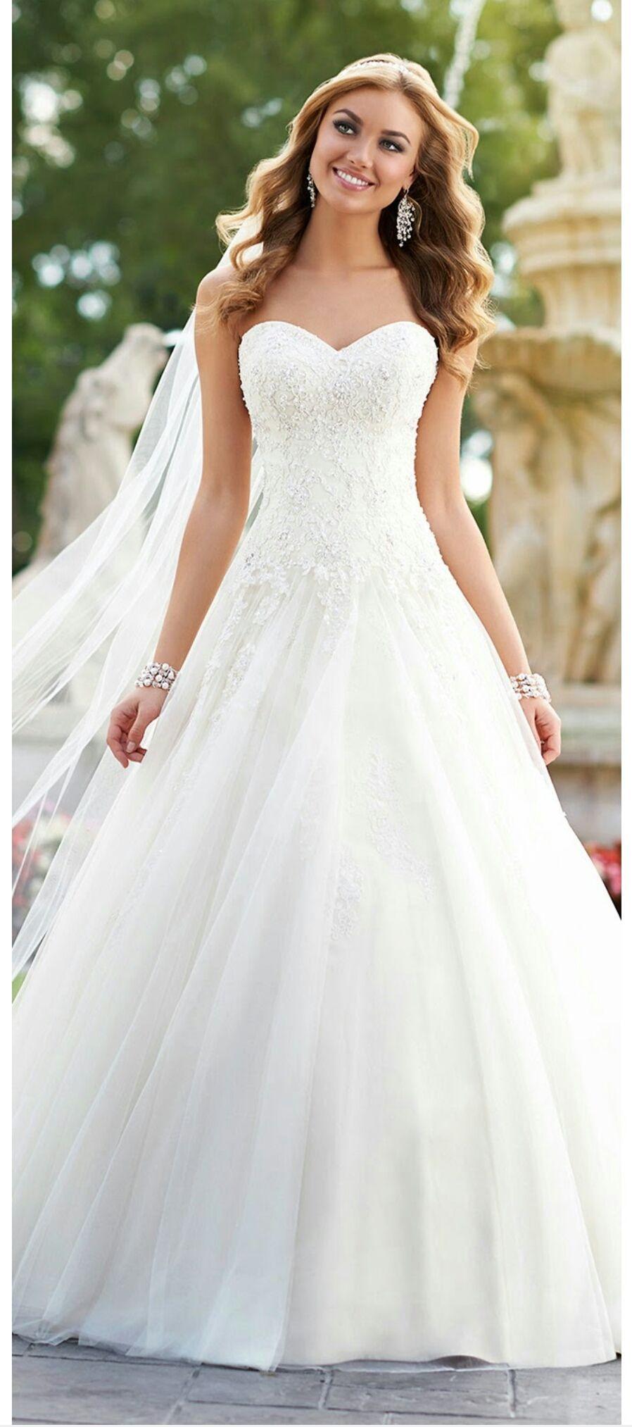 Vintage country wedding dresses  Dream dress Details and shape Love  Love My Favorite  letter