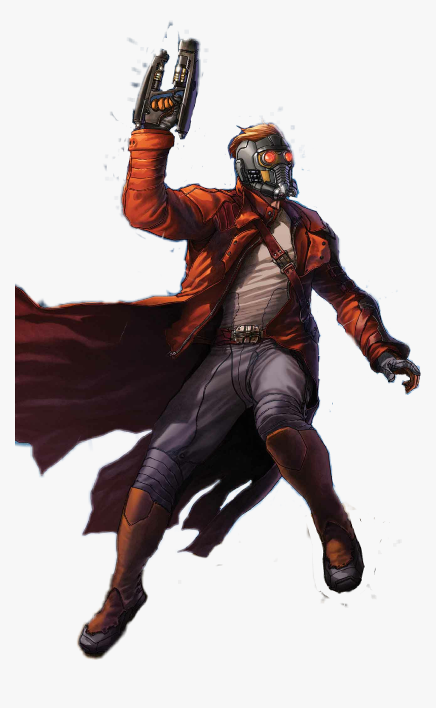 Pin By Amy Godoy On Emilys 20th Star Lord Comic Star Lord Galaxy Comics