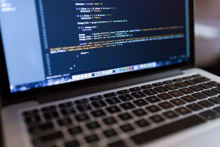 ¿Cuánto deberías cobrar como desarrollador? La calculadora de Stack Overflow te lo dice - https://www.vexsoluciones.com/noticias/cuanto-deberias-cobrar-como-desarrollador-la-calculadora-de-stack-overflow-te-lo-dice/