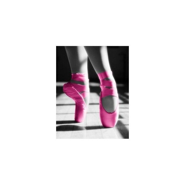 Dance Moms ❤ liked on Polyvore featuring pictures