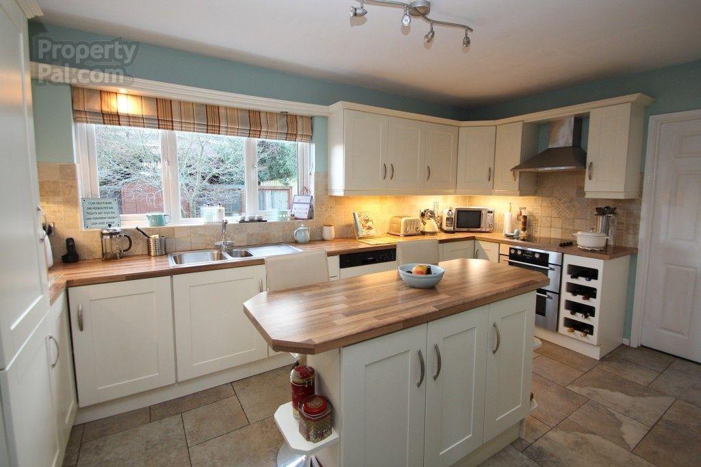 10 Glenshane, Lurgan   Kitchen, House, Home decor