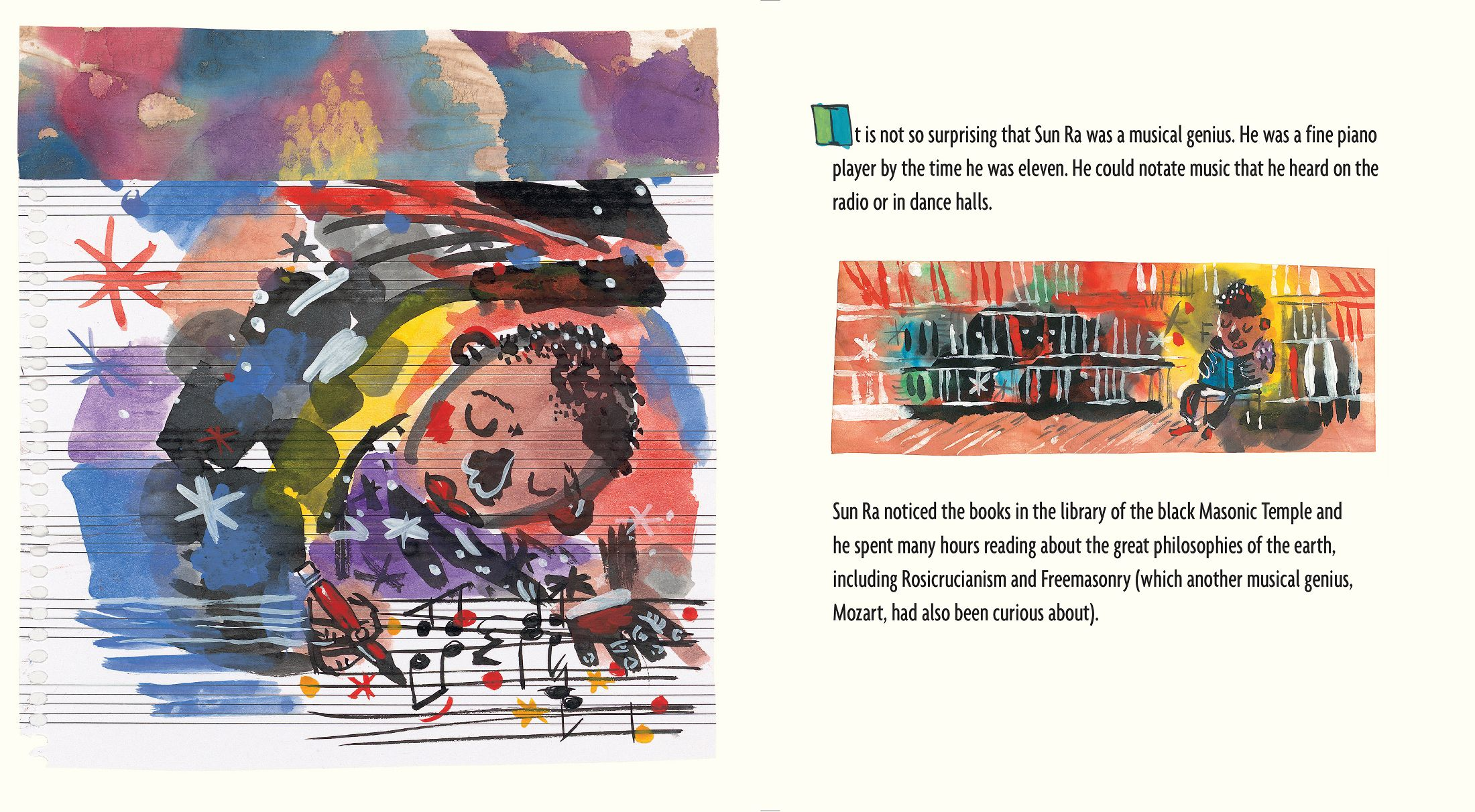 Book Of Ra Sound