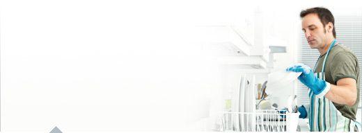 Best Garbage Disposer Reviews Consumer Reports Cream Carpet Bedroom Soft Carpet Carpet Runner
