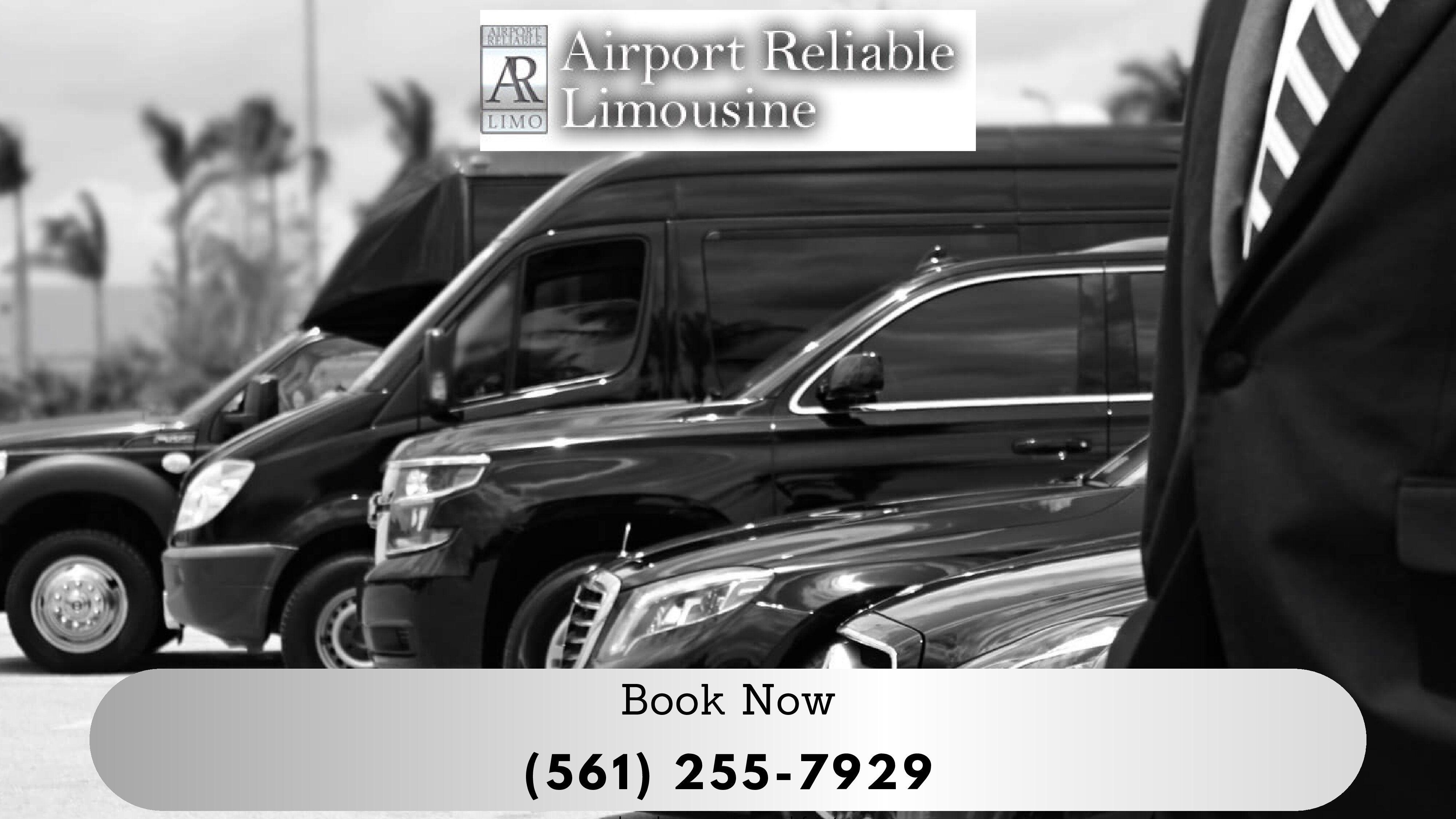 ec0f82d6e96899eaeb98f7a616a5143e - Airport Car Service Palm Beach Gardens Fl