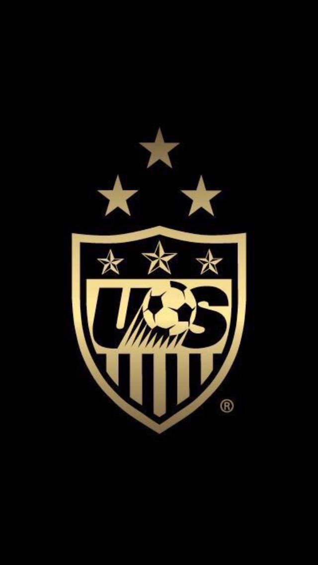 1991 1999 2015 Uswnt Uswnt Women S Soccer Team Us Women S National Soccer Team
