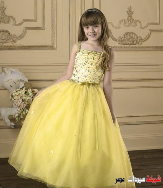 فساتين الملائكة فساتين افراح للاطفال 2020 فساتين اطفال للافراح 2020 Girls Dresses 2020 1272c318ff12 Jpg Dresses Kids Dress Junior Dresses