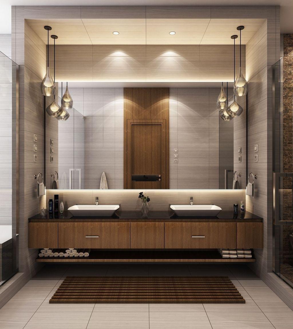Luxury Master Bathroom Design Ideas Frugal Living In 2020 Master Bathroom Design Bathroom Interior Design Luxury Master Bathrooms