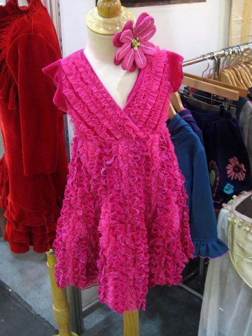Lemon Loves Lime Designer Joy Cha Sizes 3 Months To 14 Years Cha Loves Ruffles Girls Designer Clothes Fashion Design For Kids Designer Childrens Clothes