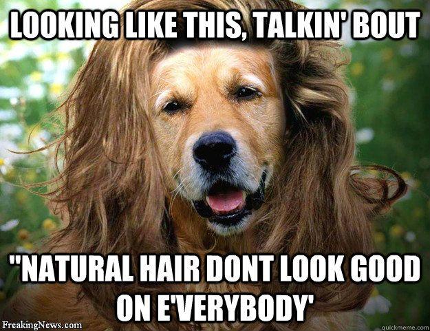 Funny Memes For The Morning : Saturday morning meme u2013 ilivenolye http: ilivenolye.com saturday