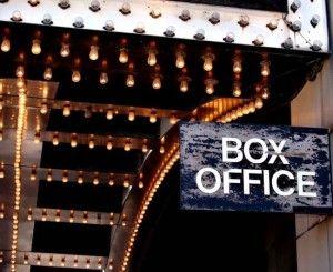 box office movie http://www.gossipnya.com/50/rumor-2015-box-office-movie.html