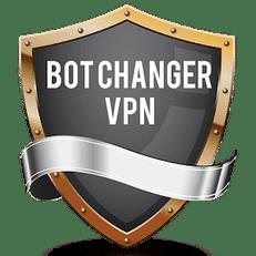 Bot Changer VPN Free VPN Proxy & Wi-Fi Security v2 0 2 Cracked APK