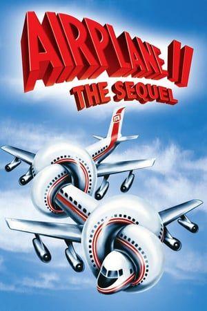 Vi Flyver Endnu Hojere 1982 Fuld Film Online Streaming Dansk Movie123 Den Er Helt Gal Om Bord Pa Den Forste Kommercielle Rumfaer Raumschiff Ganze Filme Schiff