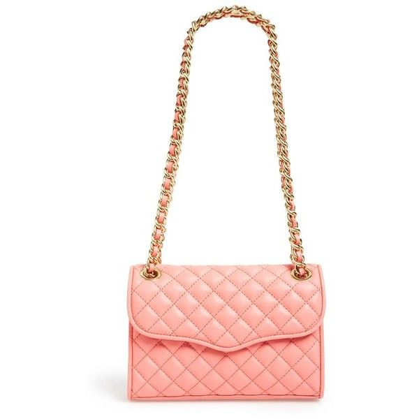 pin women shoulder affair rebecca minkoff pab liked quilt bag quilted mini s