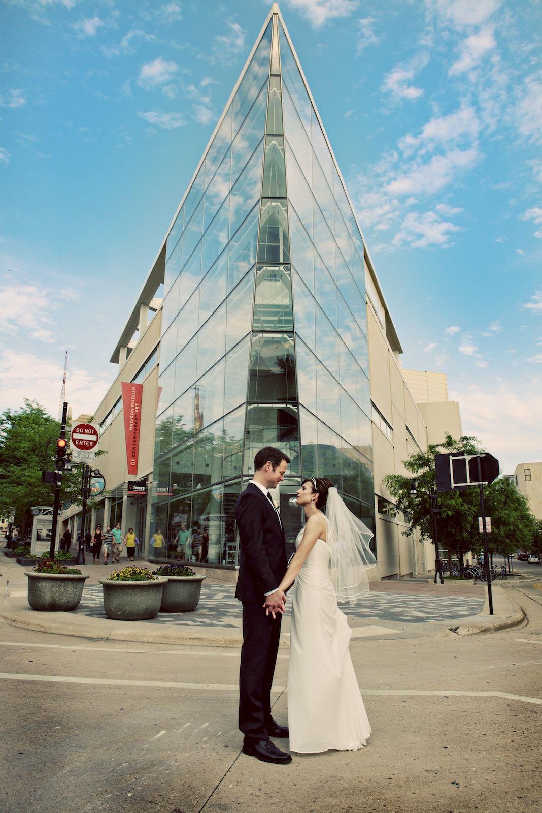 Mmoca Wedding Madison Wi 032