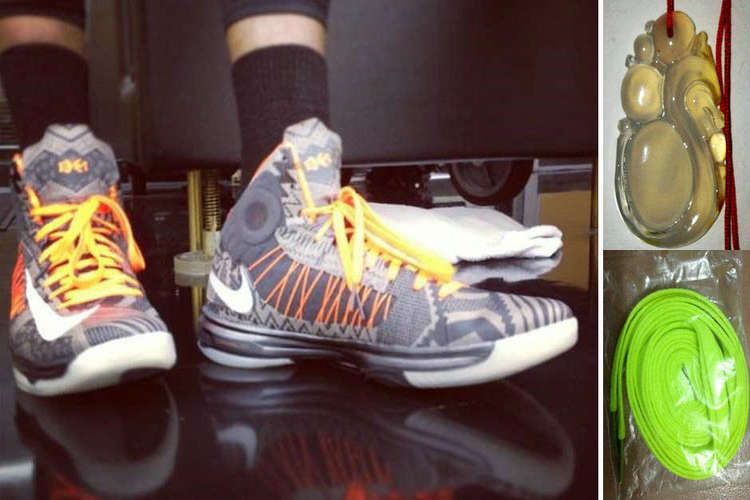 Free Shipping to Buy Nike Lunar Hyperdunk 2012 BHM Black History Month  Anthracite Pure Platinum Sport