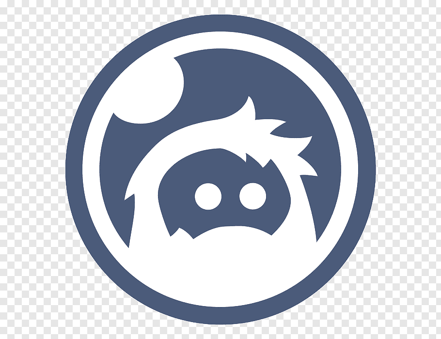 Pin By Studio Zyc On Crafty Yeti Logo Dance Logo Logo Illustration
