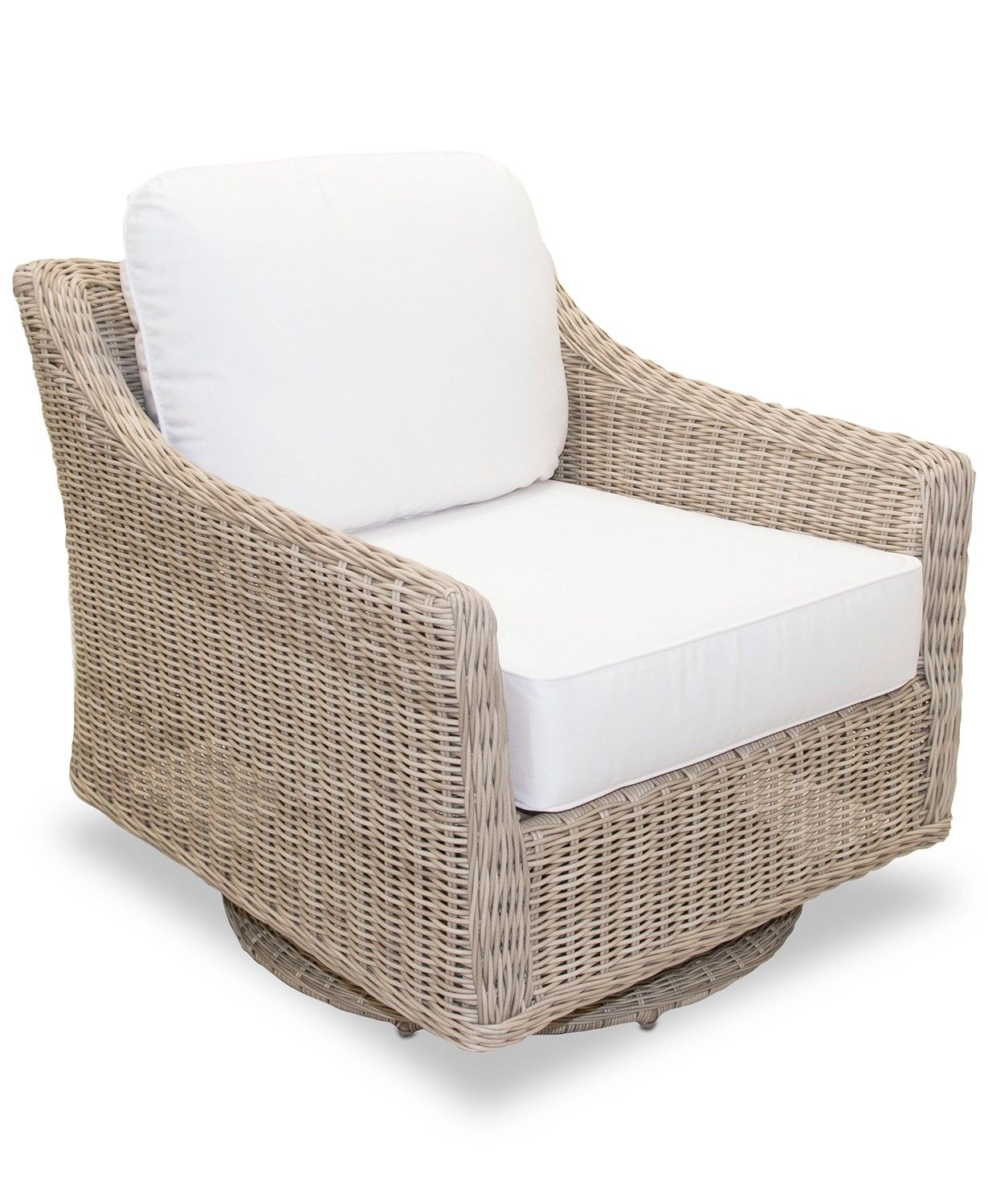 beige outdoor seat cushions on pin by ann moro on patio in 2021 beige outdoor furniture outdoor swivel chair sunbrella cushions outdoor swivel chair