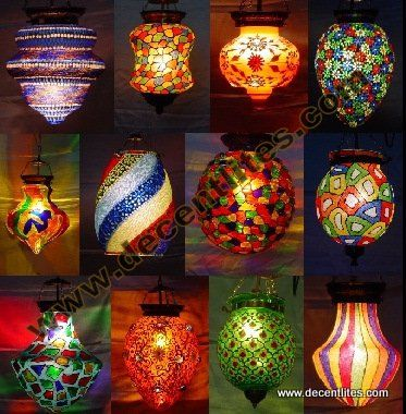 Attractive Glass Mosaic Lamp,Mosaic Pendant,Decorative Pendant Light,Pendant Lighting, Glass Hanging,Mosaic Lamp,Hanging Lantern   Buy Pendant Light,Decorative  Pendant ...